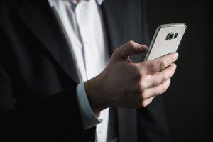 So Löschen Sie Automatische Sicherungsbilder Auf Samsung Wir Haben